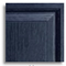 Composite door colour - blue