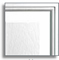 Composite door colour - white