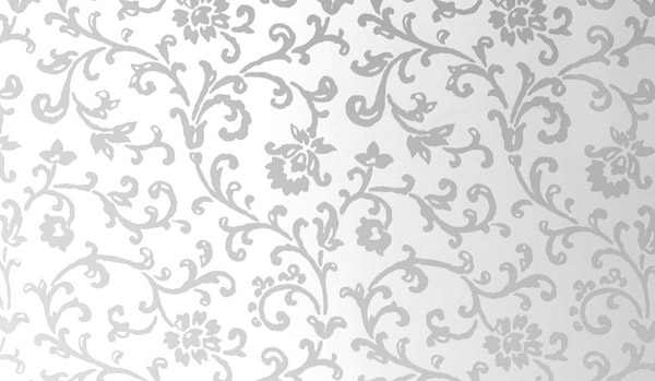 Pilkington textured glass oriel brocade design brought to you by classic pvc home improvement - Brocade home decor style ...
