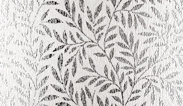 Oriel Laurel Textured